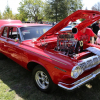 mopar-spring-fling-car-show097