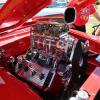 mopar-spring-fling-car-show098