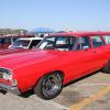 pomona-swap-meet-cars005
