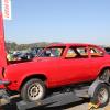 pomona-swap-meet-cars009