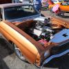 pomona-swap-meet-cars012