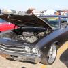 pomona-swap-meet-cars016