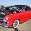 pomona-swap-meet-cars017