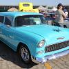 pomona-swap-meet-cars020