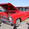 pomona-swap-meet-cars022