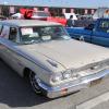 pomona-swap-meet-cars023