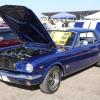 pomona-swap-meet-cars028