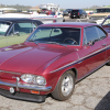pomona-swap-meet-cars038