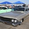 pomona-swap-meet-cars044