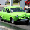 wheelstands-and-action-from-the-gasser-reunion-at-thompson-raceway-park-004