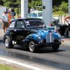 wheelstands-and-action-from-the-gasser-reunion-at-thompson-raceway-park-007