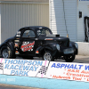 wheelstands-and-action-from-the-gasser-reunion-at-thompson-raceway-park-008