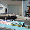 wheelstands-and-action-from-the-gasser-reunion-at-thompson-raceway-park-011