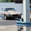 wheelstands-and-action-from-the-gasser-reunion-at-thompson-raceway-park-012