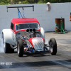 wheelstands-and-action-from-the-gasser-reunion-at-thompson-raceway-park-013