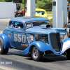 wheelstands-and-action-from-the-gasser-reunion-at-thompson-raceway-park-015