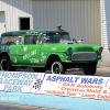 wheelstands-and-action-from-the-gasser-reunion-at-thompson-raceway-park-016