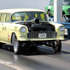wheelstands-and-action-from-the-gasser-reunion-at-thompson-raceway-park-017