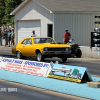 wheelstands-and-action-from-the-gasser-reunion-at-thompson-raceway-park-018