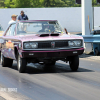 wheelstands-and-action-from-the-gasser-reunion-at-thompson-raceway-park-021