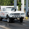 wheelstands-and-action-from-the-gasser-reunion-at-thompson-raceway-park-027