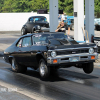 wheelstands-and-action-from-the-gasser-reunion-at-thompson-raceway-park-029