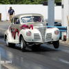 wheelstands-and-action-from-the-gasser-reunion-at-thompson-raceway-park-031