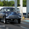 wheelstands-and-action-from-the-gasser-reunion-at-thompson-raceway-park-032