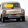 wheelstands-and-action-from-the-gasser-reunion-at-thompson-raceway-park-035
