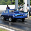 wheelstands-and-action-from-the-gasser-reunion-at-thompson-raceway-park-041