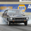 fun-ford-weekend-maple-grove-2014-mustang-cobra-fairlane-drag-racing019