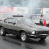 fun-ford-weekend-maple-grove-2014-mustang-cobra-fairlane-drag-racing020