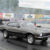 fun-ford-weekend-maple-grove-2014-mustang-cobra-fairlane-drag-racing021