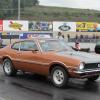 fun-ford-weekend-maple-grove-2014-mustang-cobra-fairlane-drag-racing023