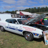 fun-ford-weekend-maple-grove-2014-mustang-cobra-fairlane-drag-racing043