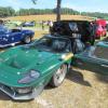 fun-ford-weekend-maple-grove-2014-mustang-cobra-fairlane-drag-racing055