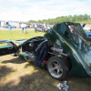 fun-ford-weekend-maple-grove-2014-mustang-cobra-fairlane-drag-racing056