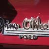 fun-ford-weekend-maple-grove-2014-mustang-cobra-fairlane-drag-racing066