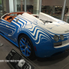Cars of the Petersen Automotive Museum_005
