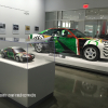 Cars of the Petersen Automotive Museum_037
