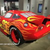 Cars of the Petersen Automotive Museum_041