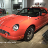 Cars of the Petersen Automotive Museum_043