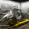 Cars of the Petersen Automotive Museum_064