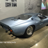 Cars of the Petersen Automotive Museum_069