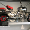 Cars of the Petersen Automotive Museum_078