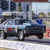 Street Car Super Nationals 2016 SCSN Las Vegas Racing Friday   _0046