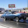 Street Car Super Nationals 2016 SCSN Las Vegas Racing Friday   _0051