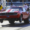 Street Car Super Nationals 2016 SCSN Las Vegas Racing Friday   _0053