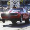 Street Car Super Nationals 2016 SCSN Las Vegas Racing Friday   _0055