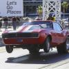 Street Car Super Nationals 2016 SCSN Las Vegas Racing Friday   _0056